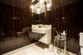 Bedroom Design Kent Touring Extell U0027s Art Deco Upper East Side Condo The Kent Curbed Ny
