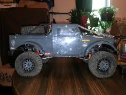 jeep nukizer axial new axial bodies page 6 rccrawler