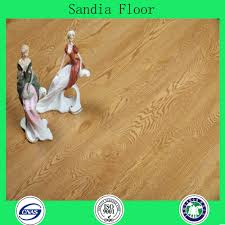 8mm Or 12mm Laminate Flooring 12mm Bamboo Flooring 12mm Bamboo Flooring Suppliers And