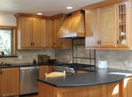 Cabinets Sacramento Sensational Tags Painting Cabinets Ideas Wood Cabinets For Home