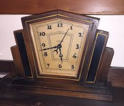 Herman Miller Clocks Clocks Archives Driving For Deco