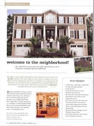 two rooms home design news charleston home design magazine priester s custom contracting llc