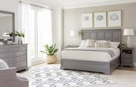 bedroom beds with traditional home decor ideas also black