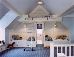 kids bedroom ideas cool attic kids bedroom ideas