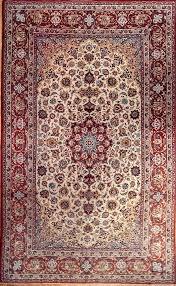 Fine Persian Rugs Classic Persian Rugs Come To Market In Jasper52 Auction Dec 4