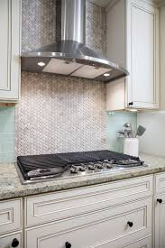 Backsplash Pictures Kitchen Crashers Hgtv