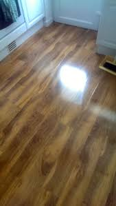 Laminate Parquet Flooring Bristol U0027s Laminate Wood And Parquet Floors Bristol Floor Fitters