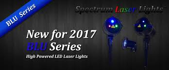 Laser Projector Christmas Lights by Spectrum Laser Lights High Definition Laser Christmas Lights