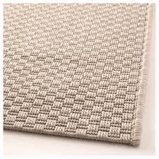 Ikea Faux Fur Throw Rug Soft Area Rugs For Living Room Faux Fur Rug Ikea Ikea Rug Pad