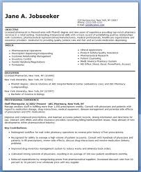 good intro for macbeth essay resume promotion objective examples