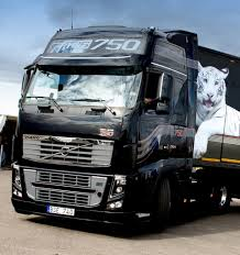 volvo trucks europe new truck volvo u2013 atamu