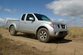 nissan frontier used 2010 2010 nissan frontier information and photos zombiedrive