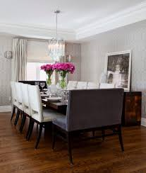 dining table ideas dining room traditional with belgian