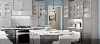 painted vs stained kitchen cabinets painted vs stained kitchen cabinets inspirational flat grain sapele