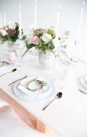 feminine parisian inspired baby shower wedding u0026 party ideas