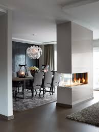 15 graceful gray dining room ideas