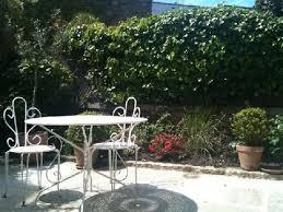 chambres d hotes dinard 35 chambres d hôtes villa bleu marine dinard europa bed breakfast