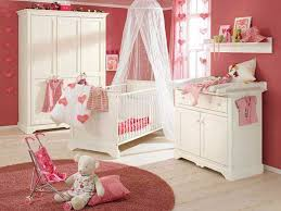 baby boy room decor lovely pink gray baby room white stain wooden