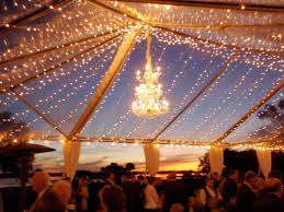 outdoor lighting design tool and concept indoor and outdoor
