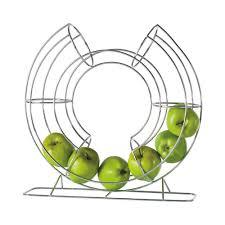 Design Kitchen Accessories by Charming Ideas Modern Kitchen Accessories Modern Design Kitchens