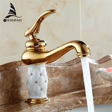 Bathroom Faucet Reviews by Gold Bathroom Faucet Reviews Online Shopping Gold Bathroom