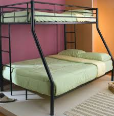 bunk beds twin over full bunk beds stairs bunk bed desk combo
