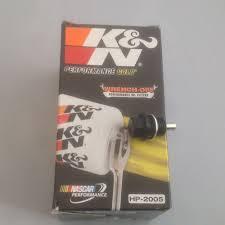 nissan 350z k n oil filter audi a3 1 8l k u0026n oil filter magnetic sump plug ebay