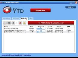 youtube downloader free software for downloading videos how to download all your youtube videos at once ytd video
