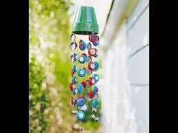 Craft Ideas For The Garden Garden Craft Ideas