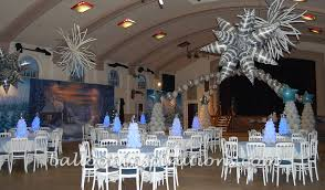 Ideas For Christmas Party Decorations  Elitflat