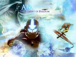 avatar aang images aang hd wallpaper and background photos 31177443