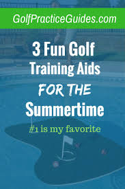 17 best images about golf training aids men women on pinterest