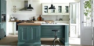 cuisine home staging home staging cuisine hopehousebabieshome info