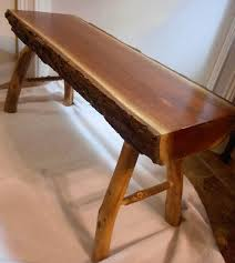 Raw Edge Table by Best 25 Log Coffee Table Ideas On Pinterest Log Table Wood