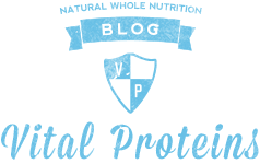 Vital Proteins Collagen Recipes Archives Vital Proteins Collagen Blog