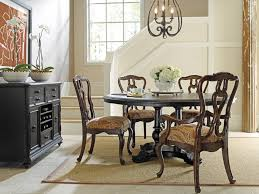 stanley furniture dining room 54 stanley furniture 54