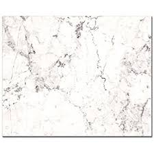 white marble large marble pastry board cutting board