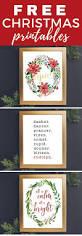 best 25 chalkboard merry christmas ideas on pinterest christmas