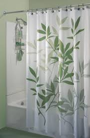 Bed Bath And Beyond Shower Curtain Bath Shower Lovely Extra Long Shower Curtains For Bathroom