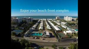 aloha kai villa 30 stay closer to siesta key beach in a one
