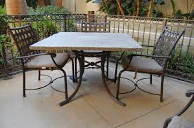 Mexican Patio Furniture by Excellent Patio Furniture Restaurant Designs U2013 Restaurant Patio
