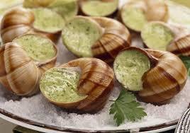 cuisiner les escargots de bourgogne helix la boutique de l escargot à chenôve côte d or en bourgogne