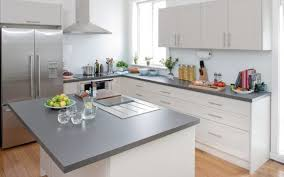 fancy kitchen islands fancy kitchen islands kitchen sydney showrooms wonderful kitchens
