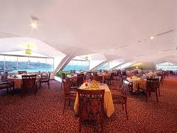 Legacy Ottoman Legacy Ottoman Hotel Istanbul Compare Deals