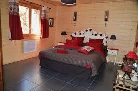 deco chambre montagne décoration deco chambre montagne 73 denis 10152322 garcon