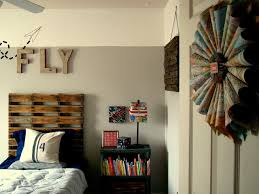 cool bedroom ideas 12 boy rooms today u0027s creative life