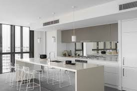 white kitchen mirror splashback 1st gallery thumb image result