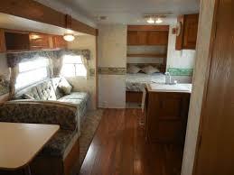 2005 keystone cougar 301bhs travel trailer u47156 arrowhead