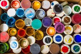 Pick Color by Paint Colors How To Choose Paint Colors Paint Color Inspiration