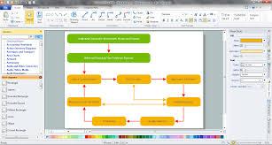 free schematic diagram maker circuit and schematics diagram